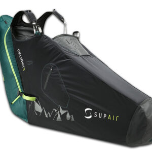 Sup'Air Delight 3