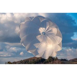 Sky Paragliders Sky SYstem II 110